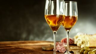 7 Best Dry Sherry Substitutes
