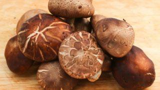 Shiitake Mushrooms: 12 Amazing Benefits And Uses