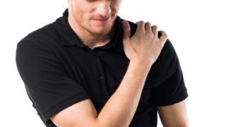 Frozen Shoulder: Causes, Symptoms & Treatments