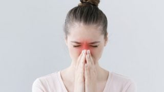10 Best Essential Oils for Sinus Infection
