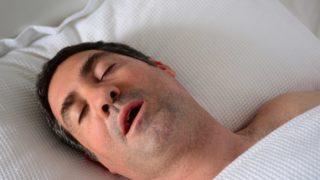 9 Effective Home Remedies for Sleep Apnea