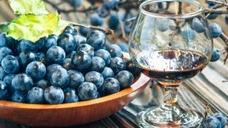What is Sloe Gin