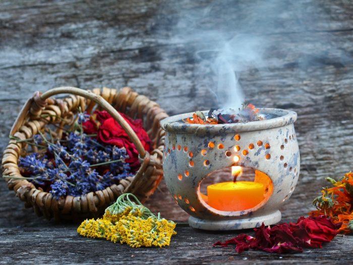 9 Amazing Benefits of Smoking | Organic Facts