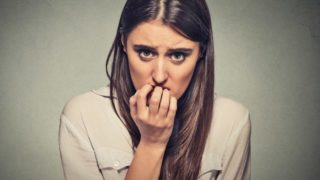 11 Effective Remedies for Social Anxiety Disorder