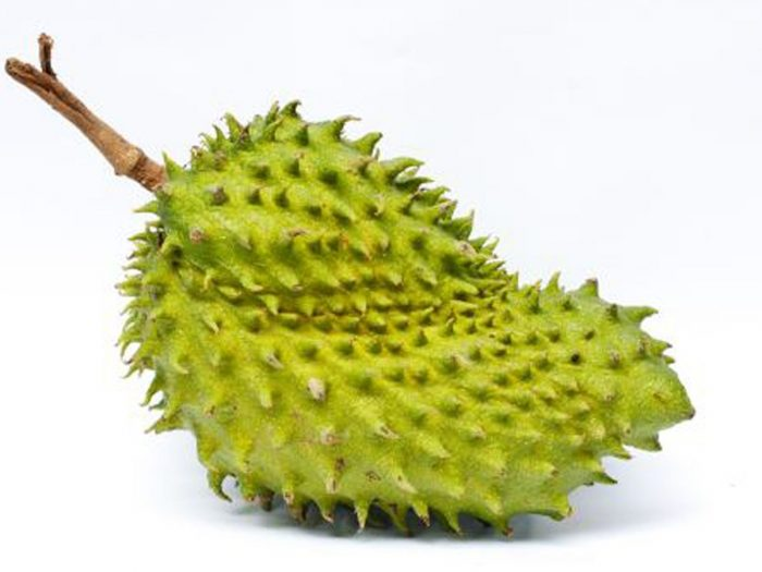 incredible benefits of fruits organic facts 9 surprising benefits of soursop