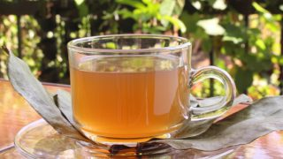 Soursop Tea: Benefits, How To Make, & Side Effects