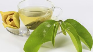 Soursop Tea: Benefits, How to Make & Side Effects