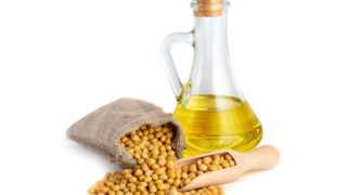10 Best Soybean Oil Reviews 2017-Everything You Need to Know About Soybean Oil