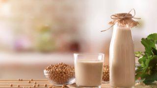 5 Best Whole Milk Substitutes