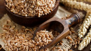 8 Surprising Benefits of Spelt