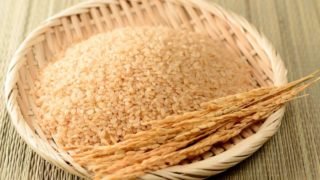 Sprouted Brown Rice: Nutrition & How to Sprout?