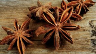 Star Anise: Health Benefits, Nutrition & Side Effects