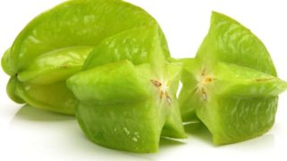 Star Fruit (Carambola): Amazing Benefits & Nutrition Facts