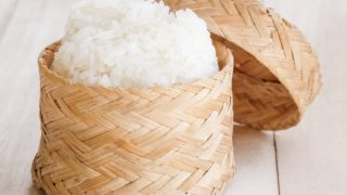 6 Proven Benefits of Sticky Rice (Glutinous Rice)