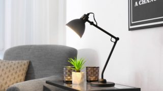 Sunlight Lamp: Benefits & How to Use
