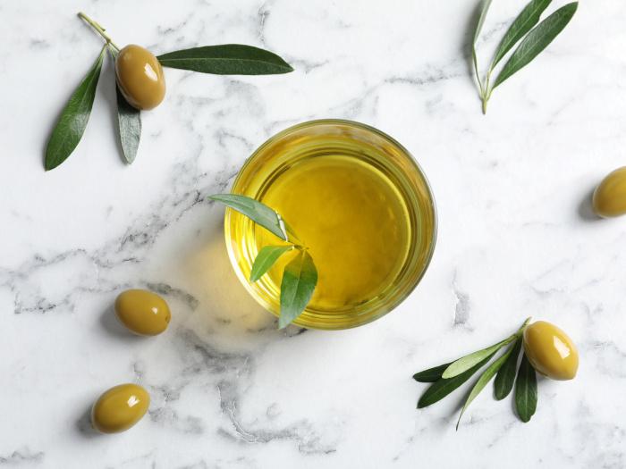 Sweet Oil For Ears: Is It Helpful Or Not