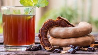 6 Surprising Benefits of Tamarind Juice