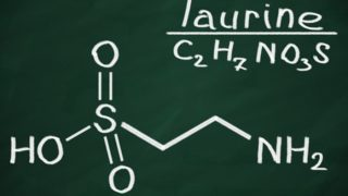 9 Amazing Benefits of Taurine