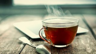 Caffeine in Tea: Top 12 Surprising Facts