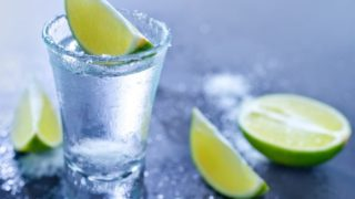 7 Incredible Health Benefits of Tequila