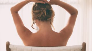 4 Simple Tips For Spring Skin Care