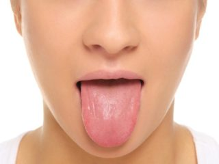 7 Best Treatments for Tingling Tongue   Organic Facts