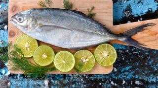 14 Amazing Benefits of Fish