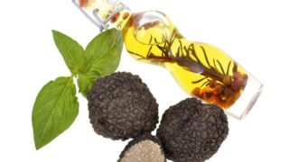 Truffle Oil- Benefits, Uses & Side Effects