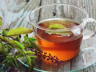 Top 15 Benefits & Uses of Holy Basil (Tulsi)   Organic Facts