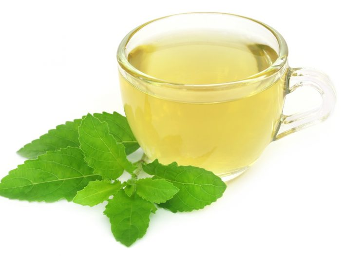 Tulsi Tea- Health Benefits, How To Make & Side Effects | Organic Facts