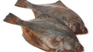 Turbot Fish: Nutrition & Benefits