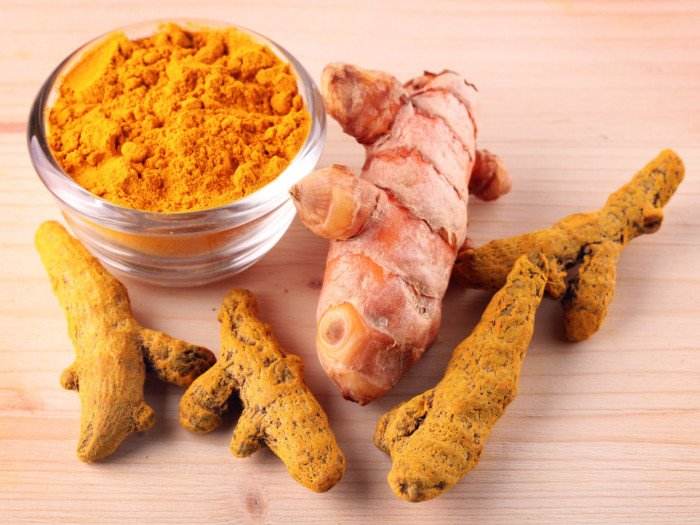 8 Surprising Benefits of Turmeric Ginger Tea | Organic Facts