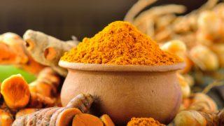22 Proven Health Benefits of Turmeric & Curcumin