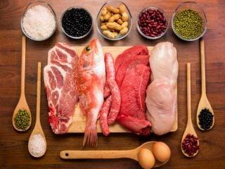 7 Incredible Benefits of Barramundi   Organic Facts