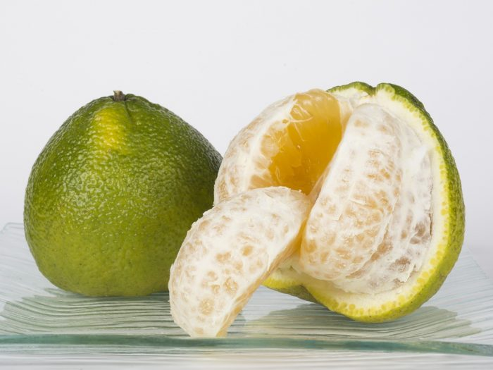Ugli Fruit: Health Benefits, Nutrition Facts & How To Eat
