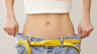 Unexplained Weight Loss: Treatments