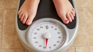 Best Weight Management Methods