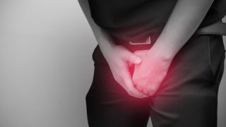 Urethritis: Causes and Remedies