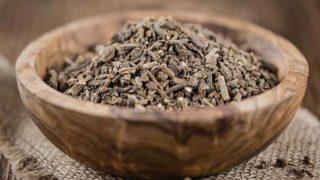 Top 5 Benefits of Valerian Root
