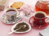 how to make licorice tea with licorice powder