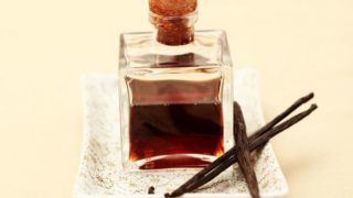 9 propriétés incroyables de l'huile essentielle de vanille