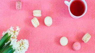 Vanilla Tea: Recipe & Benefits