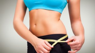 What is the Velocity Diet?