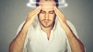 What is Vertigo? Types & Symptoms