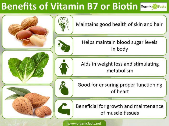 vitaminb7orbiotininfo