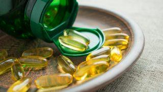 Vitamin K Supplements: Benefits, Dosage, & Side Effects