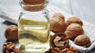Walnut Oil: Incredible Benefits & Uses