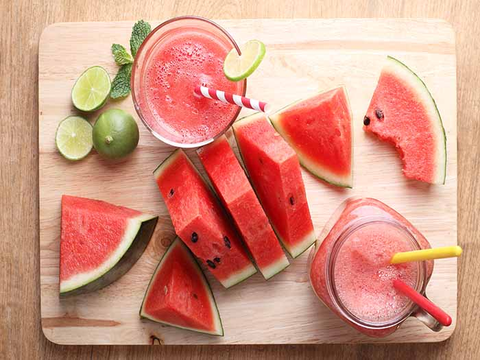 most effective watermelon diet for weight loss organic facts. Black Bedroom Furniture Sets. Home Design Ideas