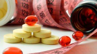 4 Best Weight Loss Supplements For Men