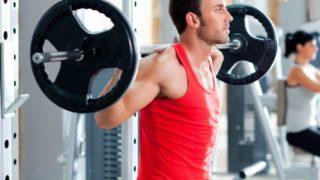 7 Best Benefits of Weight Training